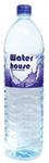 น้ำดื่มวอเตอร์เฮ้าส์ 1500 มล. (WTH-1500)