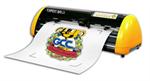 เครื่องตัดสติกเกอร์ GCC Expert 24 LX