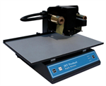 เครื่องพิมพ์ฟอยล์ทอง รุ่น ECO