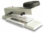 เครื่องปั๊มฟอยล์ FoilPress PP1