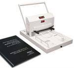 เครื่องปั๊มฟอยล์ Foil Press GP5