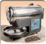 เครื่องคั่วเมล็ดกาแฟ CR8828