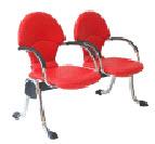 เก้าอี้นั่งพัก LGD-2