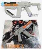 ปืนสำหรับเครื่องเล่นเกมส์ PS3 CECHYAZRA1