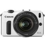 กล้องดิจิตอล รุ่น CANON EOS M