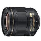 เลนส์กล้องดิจิตอล รุ่น AF-S 28mm f/1.8G
