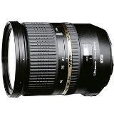เลนส์กล้องดิจิตอล รุ่น SP 24-70mm F/2.8 Di VC USD