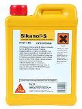 น้ำยาเพิ่มการลื่นไหล SKN01