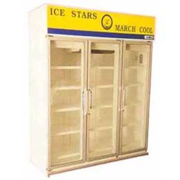 ตู้แช่เย็น SRL-3