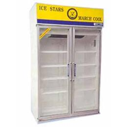 ตู้แช่เย็น SRL-2