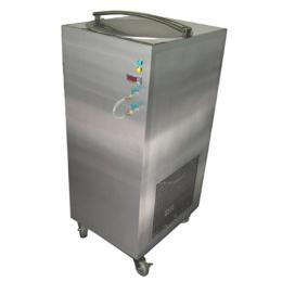 เครื่องทำน้ำเย็น 10000 BTU