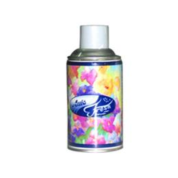 สเปรย์น้ำหอม Auto Fresh (AFS - 00)