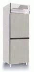 ตู้แช่แข็ง Upright 2-Droos