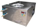 เครื่องทำน้ำเย็นหมุนเวียน Mini Cooling bath II (แบบมีก๊อกน้ำเข้า-ออก)