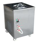 เครื่องทำน้ำเย็นหมุนเวียน Small Cooling Bath 5000 BTU
