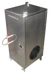 เครื่องทำน้ำเย็น Cooling Bath 10000 BTU