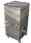 เครื่องทำน้ำเย็น Cooling Bath 12000 BTU