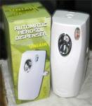 สเปรย์น้ำหอม Aerosal Dispenser (UA - 2003)