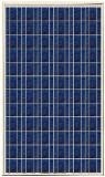 แผ่นพลังงานเซลล์แสงอาทิตย์ ยี่ห้อProwercom รุ่นPPV-168M5