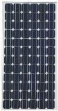 แผ่นพลังงานเซลล์แสงอาทิตย์ ยี่ห้อProwercom รุ่นPPV-175S5