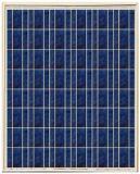 แผ่นพลังงานเซลล์แสงอาทิตย์ ยี่ห้อProwercom รุ่นPPV-175M6