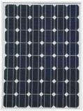 แผ่นพลังงานเซลล์แสงอาทิตย์ ยี่ห้อProwercom รุ่นPPV-182S6