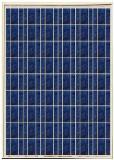 แผ่นพลังงานเซลล์แสงอาทิตย์ ยี่ห้อProwercom รุ่นPPV-196M6
