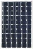 แผ่นพลังงานเซลล์แสงอาทิตย์ ยี่ห้อProwercom รุ่นPPV-227S6