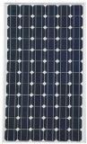 แผ่นพลังงานเซลล์แสงอาทิตย์ ยี่ห้อProwercom รุ่นPPV-272S6