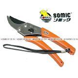 กรรไกรตัดกิ่งไม้ Somic No3125