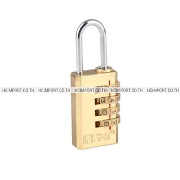 กุญแจล็อครหัส4รหัสFion