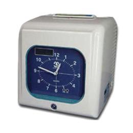 นาฬิกาตอกบัตรพนักงาน SM-600 A