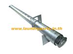 Bunner Gas Cissell