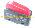 Micro Switch MS49 เตารีดไอน้ำ