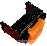 หัวพิมพ์ Canon IP-4200,IP-2200,MP-500/530