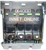 หัวพิมพ์ Canon iX4000/iX5000