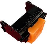 หัวพิมพ์ Canon IP-4680/4600/MP-630