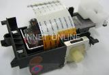 หัวพิมพ์ Brother DCP110C/310CN/MFC210/215/410/620