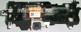 หัวพิมพ์ Brother DCP130C/DCP330C