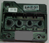 หัวพิมพ์ Epson TX200/TX400/CX7300/CX8300/CX9300