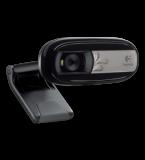 กล้องเว็บแคม รุ่น Logitech C170
