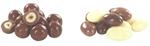 เครื่องเคลือบช็อคโกแลต (Chocolate Coating)