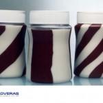เครื่องผลิตช็อคโกแลต (Chocolate and compound production)
