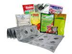 เครื่องบรรจุและถุง Pouch BAG-IN-BOX/ BAG-IN-DRUM (แบบ Hot-Filling และ Aseptic)