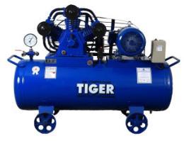 ปั๊มลม ''TIGER'' รุ่น TG-315A 000986