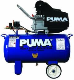 ปั๊มลมโรตารี่''PUMA''รุ่นXM-2540ขนาด3HP 000966