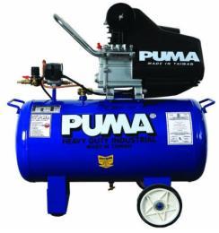 ปั๊มลมโรตารี่ ''PUMA'' รุ่น XM-2530 000965