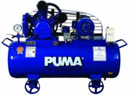 ปั๊มลม''PUMA''รุ่นTPP-50ขนาด5HP 000961
