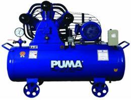 ปั๊มลม''PUMA''รุ่นPP-315Aขนาด15HP 000957