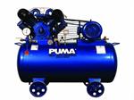 ปั๊มลม ''PUMA'' รุ่น PP-430 ขนาด 30 HP